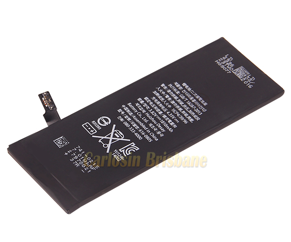 Best Iphone  Battery Replacement Kit